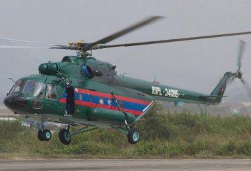 Mi-17_Laos_defence-blog-com