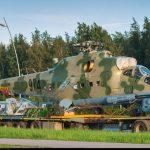 Mi-24-Sudan