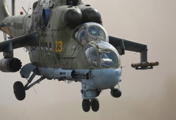 Mi-24-combat-helicopter-at-the-Hmeymim-airbase-TASS