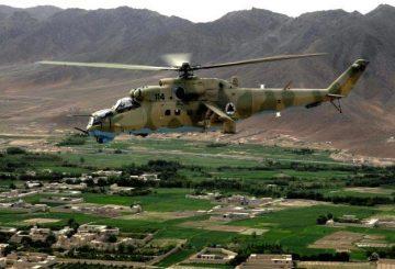 Mi-24_04