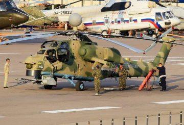 Mi-28NM_defence-blog-com
