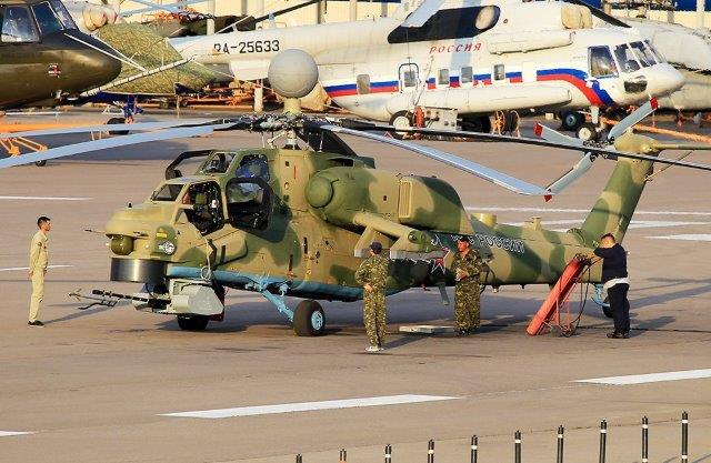 Mi-28NM_defence-blog-com