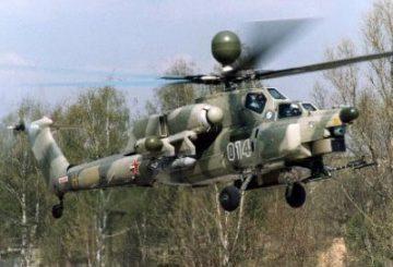 Mi-28N_400