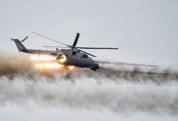 Mi-35-In-dia-Air-Force