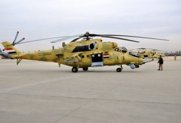 Mi-35Iraq_airrecognition.com_