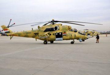 Mi-35Iraq_airrecognition.com_