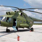 Mi-8-Serbia