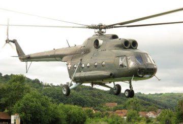 Mi-8Serbia_flickr