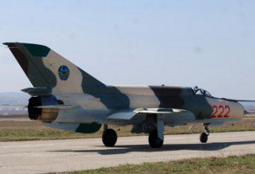 MiG-21_Mozambique_Air_Force_Aerostar_400x300