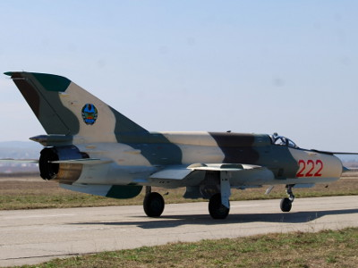 MiG-21_Mozambique_Air_Force_Aerostar_400x300