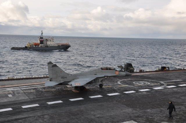 MiG-29K_aame.in-3