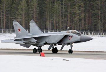 MiG-31_790_IAP_Khotilovo_airbase