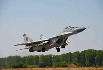 MiG_29_BAF