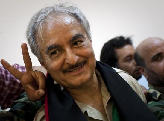 Mideast_Libya-0fd91-11425