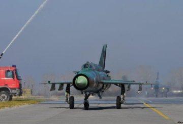 Mig-21_pan.bg_
