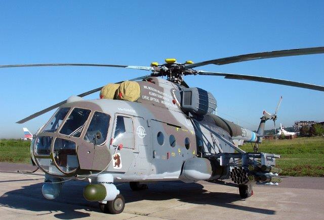 Mil-Mi-8-AMTSh