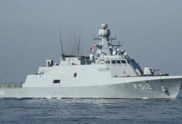 milgem-corvette-pakistan-arned-forces