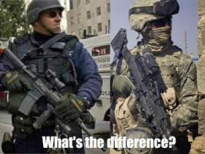 Militarized-Police-300x225