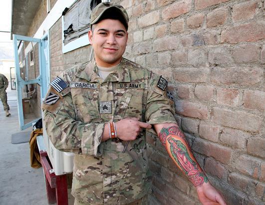 Military_tattoo_56
