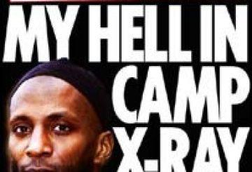 Mirror-Jamal-al-Harith-Hell-CampXray