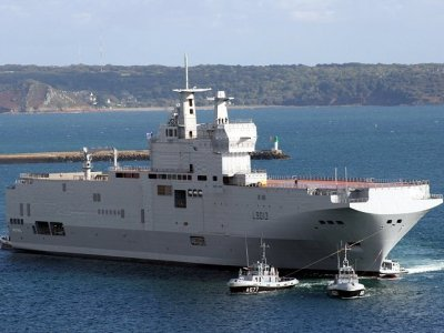 Mistral_class_400