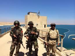 Mosul-Dam-oeeshmerga