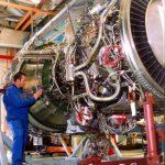 Motore-MT-30
