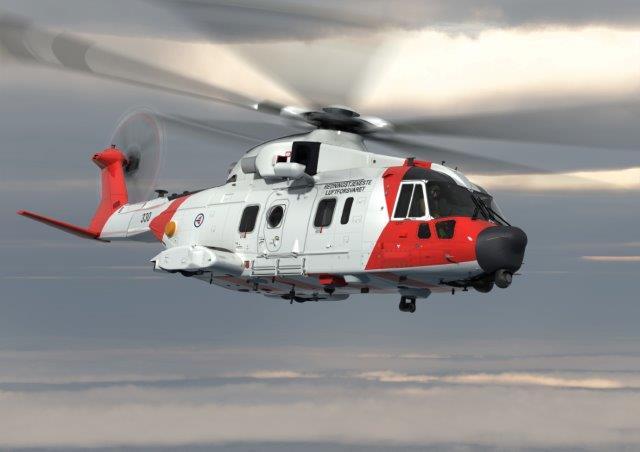 NAWSARH-Flying-v5-02-04-HiRes