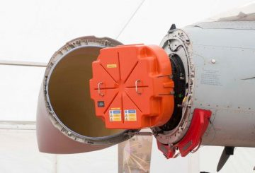 New-Radar-for-Eurofighter-Typhoon-2