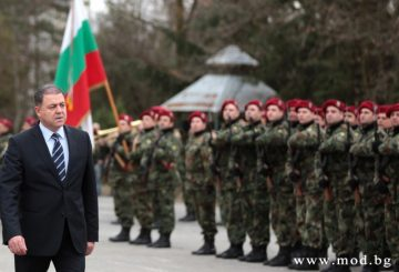Nikolay-Nenchev-fonte-ministry-of-defense