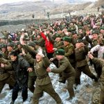 North-Korean-Army-13