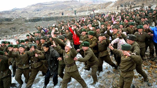 North-Korean-Army-13