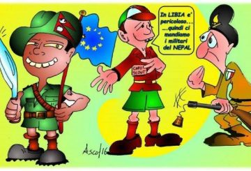 ONU-in-LIBIA-con-il-NEPAL-2