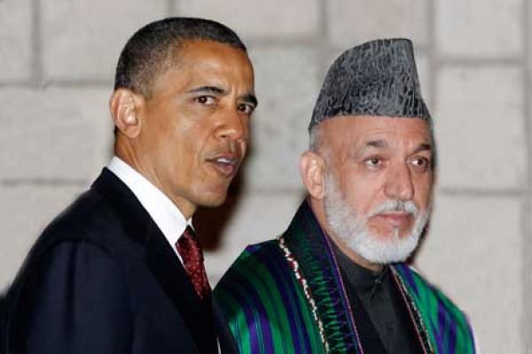 Obama_and_Karzai