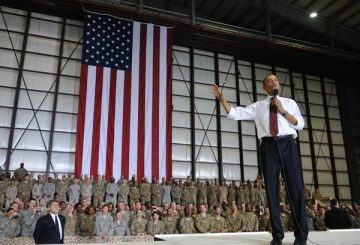 Obama_in_Afghanistan_2012