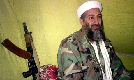 Osama-bin-Laden-007