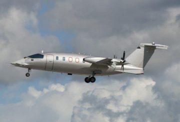 P-1HH-Demo-first-Flight-3