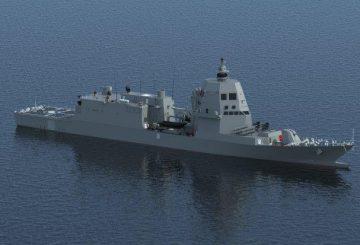 PPA-Italian-Navy