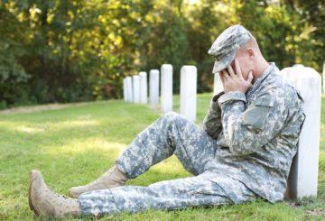 PTSD-3-Vets