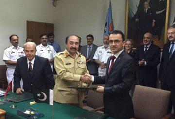 pakistan-picks-stm-over-dcns-for-agosta-submarine-modernization-stm