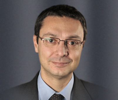 Pasquale_di_Bartolomeo
