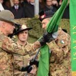 Passaggio-della-bandiera-di-NRDC-ITA-dal-Gen-Battisti-al-Gen-Marchiò-2