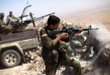 Peshmerga-Hewad-news