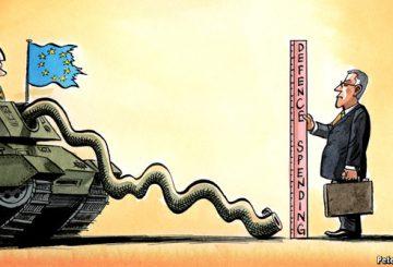 peter-schrank-the-economist