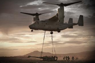 Photolibrary-osprey-2-highres-6144x4095