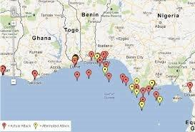 Piracy-in-West-Africa