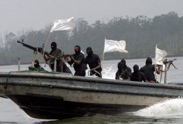 Pirates_in_the_Gulf_of_Guinea__Source_SABC_