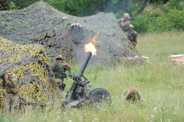 Pocek-fire-activity-3