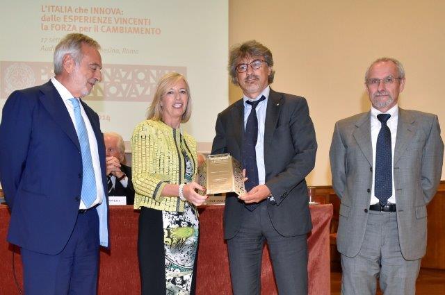 Premio_dei_Premi3