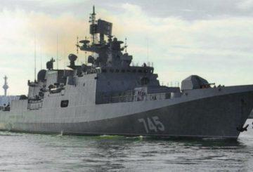 Project-11356M-frigates-United-Shipbuilding-Corporation-